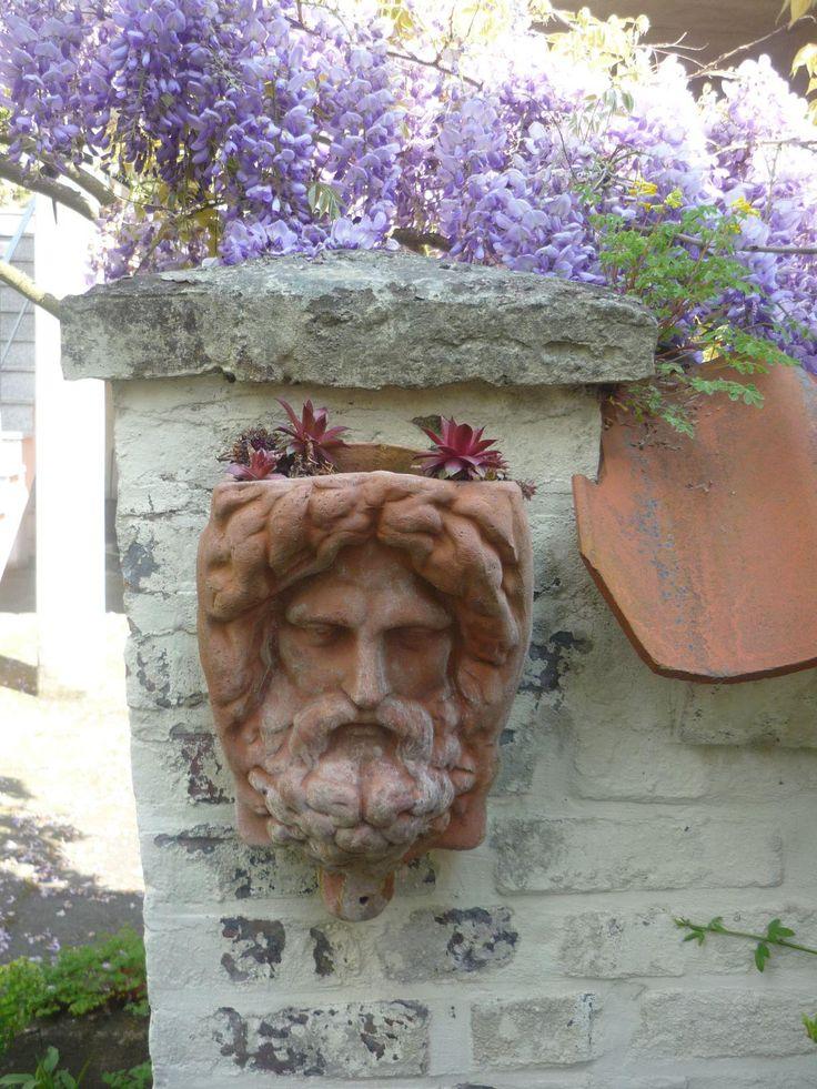 die besten 17 ideen zu mediterrane terrasse auf pinterest, Garten und Bauen