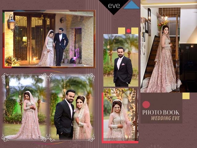 Get Free Wedding Album 18x24 Cover Design Psd Sheets Wedding Album Cover Wedding Album Wedding Album Layout