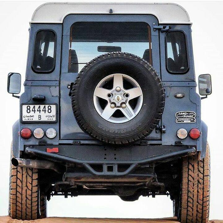 4458 Best Land Rover Images On Pinterest: 1632 Best Land Rover Defender Images On Pinterest