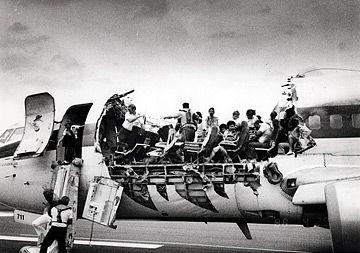 Rare 9-11 Footage of Flight 93