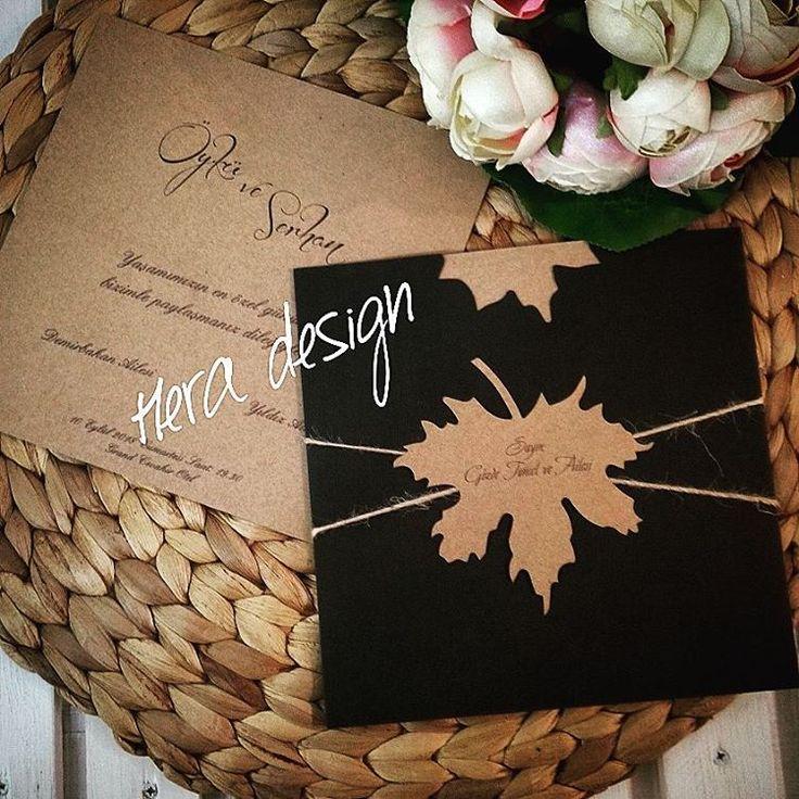 Uygun fiyatlı davetiye modelleri... #heradesign #elitedavetiye #davetiye #davetiyemodelleri #wedding #card #invitation #vintage #nikah #düğün #nişan #wedding #nikahşekeri #weddingfavors #nikahhediyelikleri #nişanhediyesi