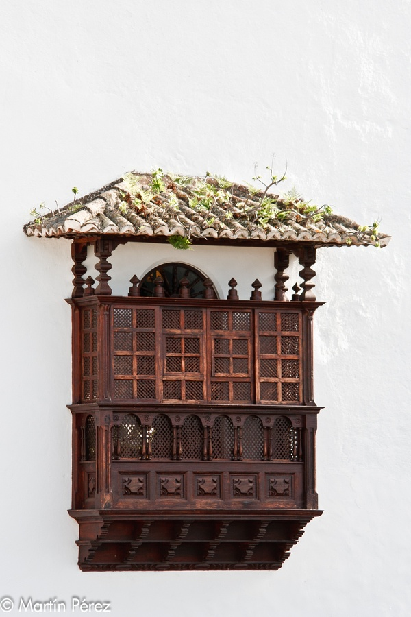24 best images about balcones de madera on pinterest palmas gabriel and cartagena - Balcones de madera ...