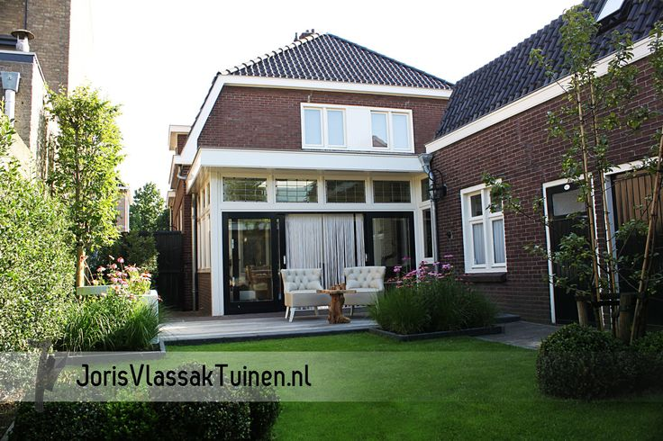 Project - Veghel