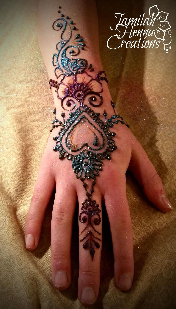 1000 Images About Henna Gelang On Pinterest Henna Designs