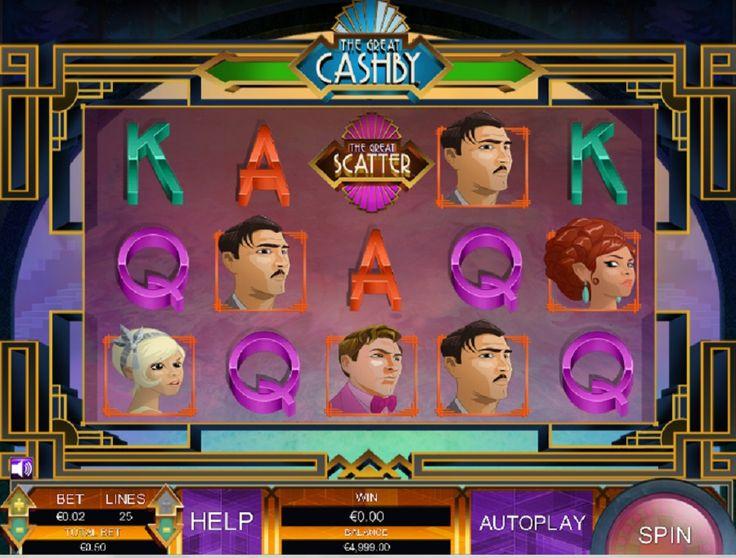 2020 online automaty zadarmo - Ako hra a vyhra?