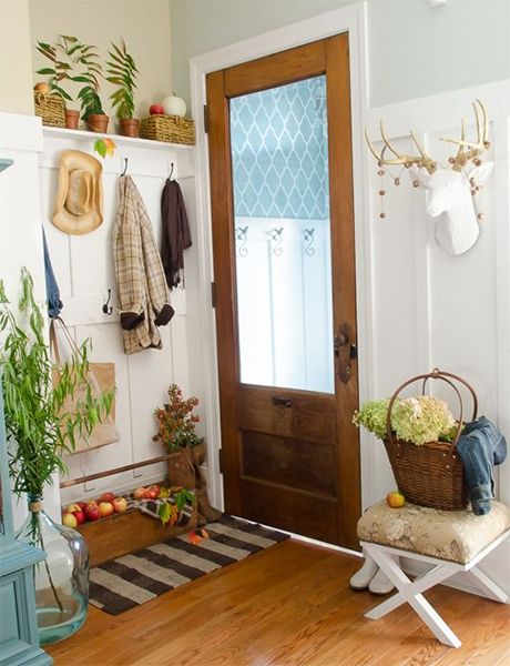 Foyer Entrance Exam : Best entryway ideas images on pinterest