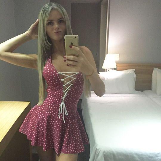 sexy big ass porn pics