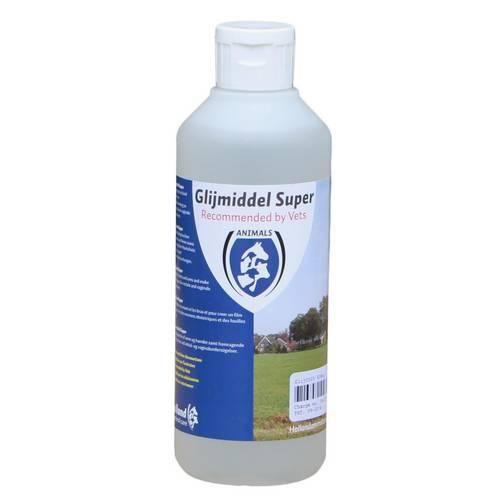Bestel nu dit #glijmiddel voor uw paard #pony en shetlander bij MiniHorseShop. Alles voor #paard #minipaarden #shetlanders