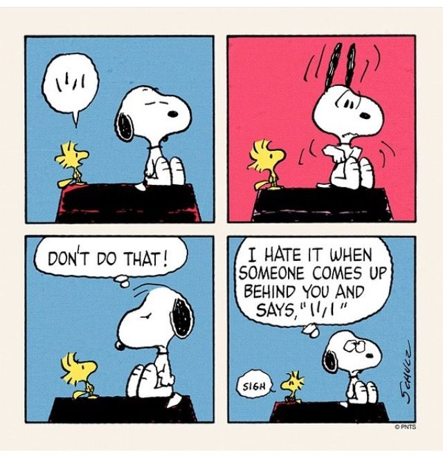 Pin by tina spotts on PEANUTS!! | Pinterest | Snoopy, Peanuts gang ...