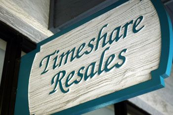 You will be able to find an exchange timeshare for your travel most of the time during a year, or simply stay at your home resort. On the other hand, if you are working and have a family with the kids, your vacation times are probably limited to summer, Thanksgiving/Christmas weeks, and the spring break.   http://timesharestore.org/