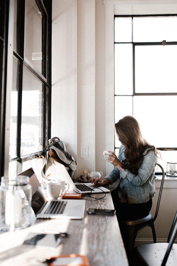 Cómo anticiparse a las objeciones de un cliente para aumentar tus ventas. Descubre las dudas más comunes y cómo responder a ellas como un profesional.