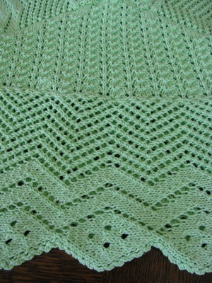 17 Best images about Knitting Eyelet Lace Stitch Patterns Inspiration on Pint...