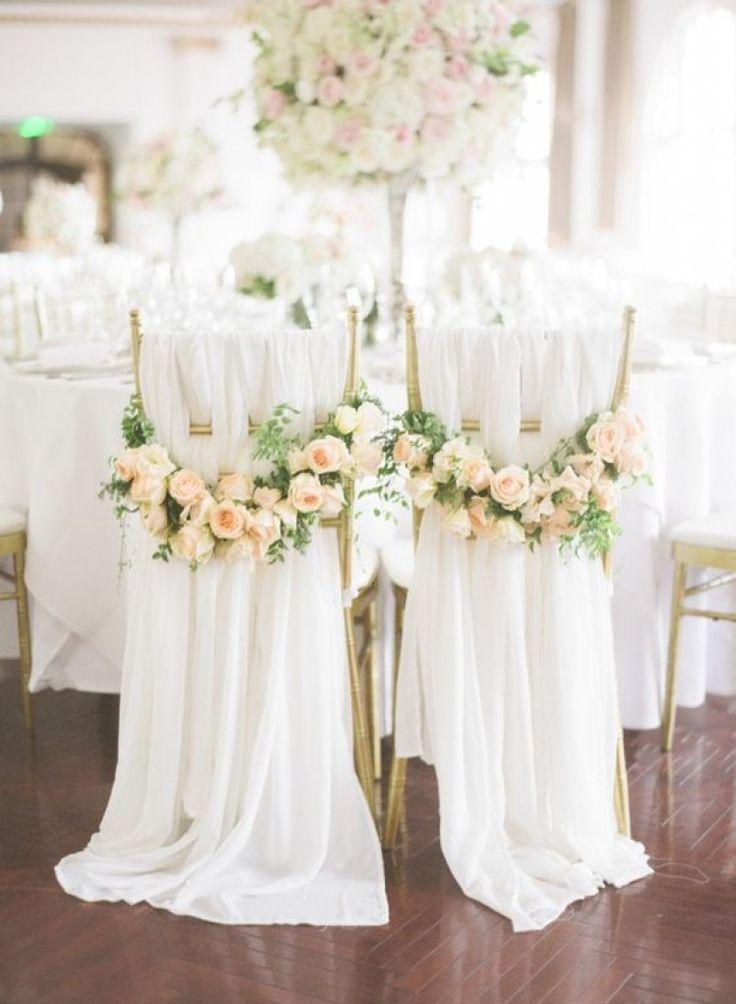 30 inspirations pour un mariage original – Les Éclaireuses