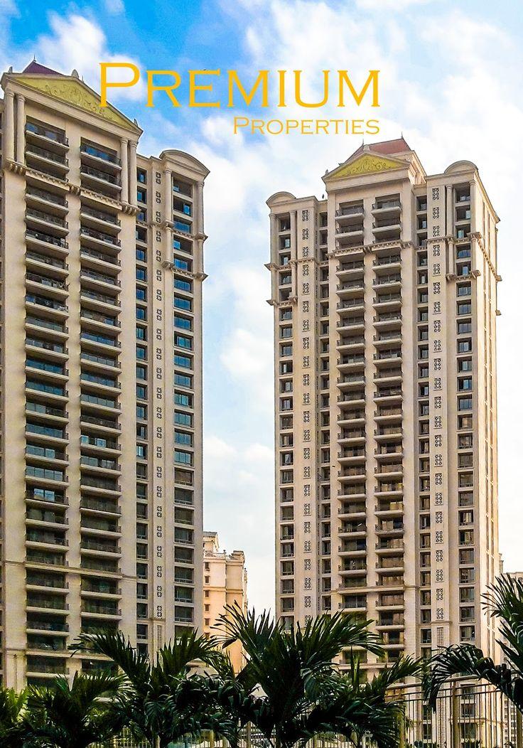 hiranandani estate marvela royce 4bhks 4bedrooms 4 bed apartments for sale thane luxury homes premium properties