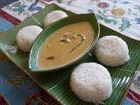 Ketan Durian