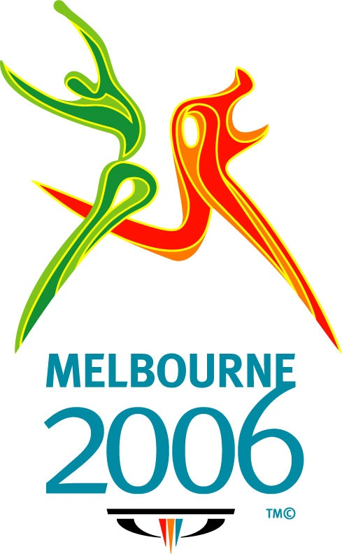 Commonwealth Games 2006 - amazing event, proud to have been a part of it