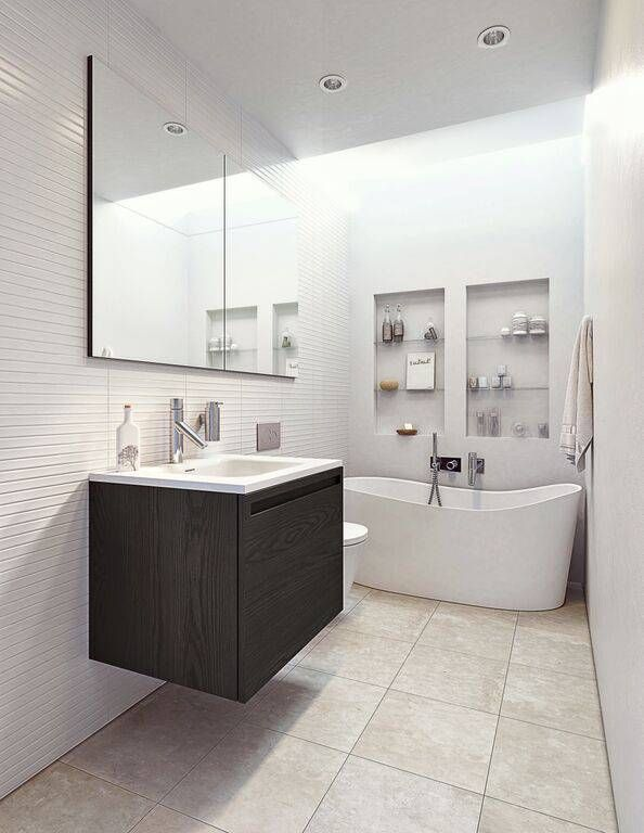 Choosing a Bathroom Style doesn\u0027t have to be hard \u2013 Read these