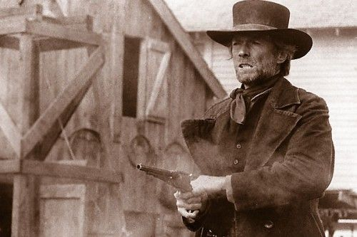 """Most experts on the Old West also agree, it was not the """"fastest gun"""" who won. Description from neatorama.com. I searched for this on bing.com/images"""