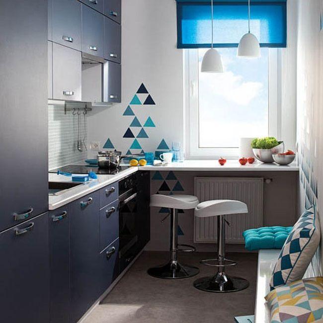 Front Do Zmywarki City Ii Fz 713 60 Denim Home Decor Decor Furniture