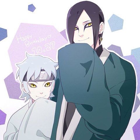 Gaia Online Naruto