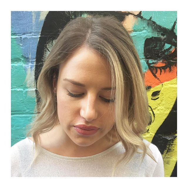 SOFT WAVES • wanting to treat yourself? pop in & have one of our fabulous stylists give you the best blowdry‼️ @toniandguyau @toniandguyperth @labelmau @WellaProANZ @Wellawa @idhairau #MyToniAndGuy #ToniAndGuy #Hairspiration #ShortHair #Bob #Bangs #StraightHair #WavyHair #Sleek #Blowdry #Wellawa #KolestonPerfect #ColorTouch #Balayage #Ombre #ColourBomb #PerthHair #InstaHair #Hairdressing #Style #Fashion #FashionMeetsHair #WolfeLane