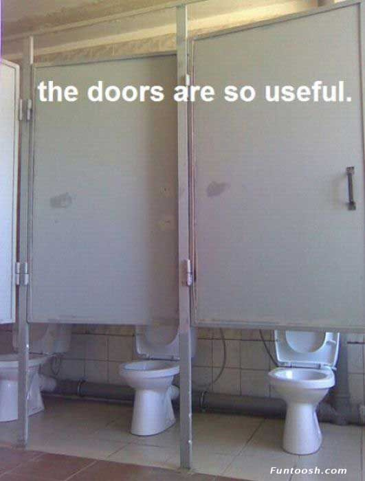10 Best Images About You Had One Job On Pinterest