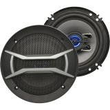 "New 800 Watt Pair of 6.5"" Inch 2-Way Coaxial 800W Car Audio Stereo Speakers. NEW Supersonic SC-6505 6.5"" 800 Watt 2-Way 4-Ohm Car Audio Speakers. MAX Power Handling: 800 Watts. Includes 2 Speakers. 6.5"" 2-Way Speaker. Tweeter Design: 1.25"" Tweeter."