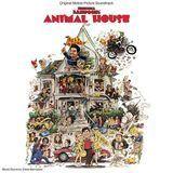 National Lampoon's Animal House [Original Motion Picture Soundtrack] [LP] - Vinyl