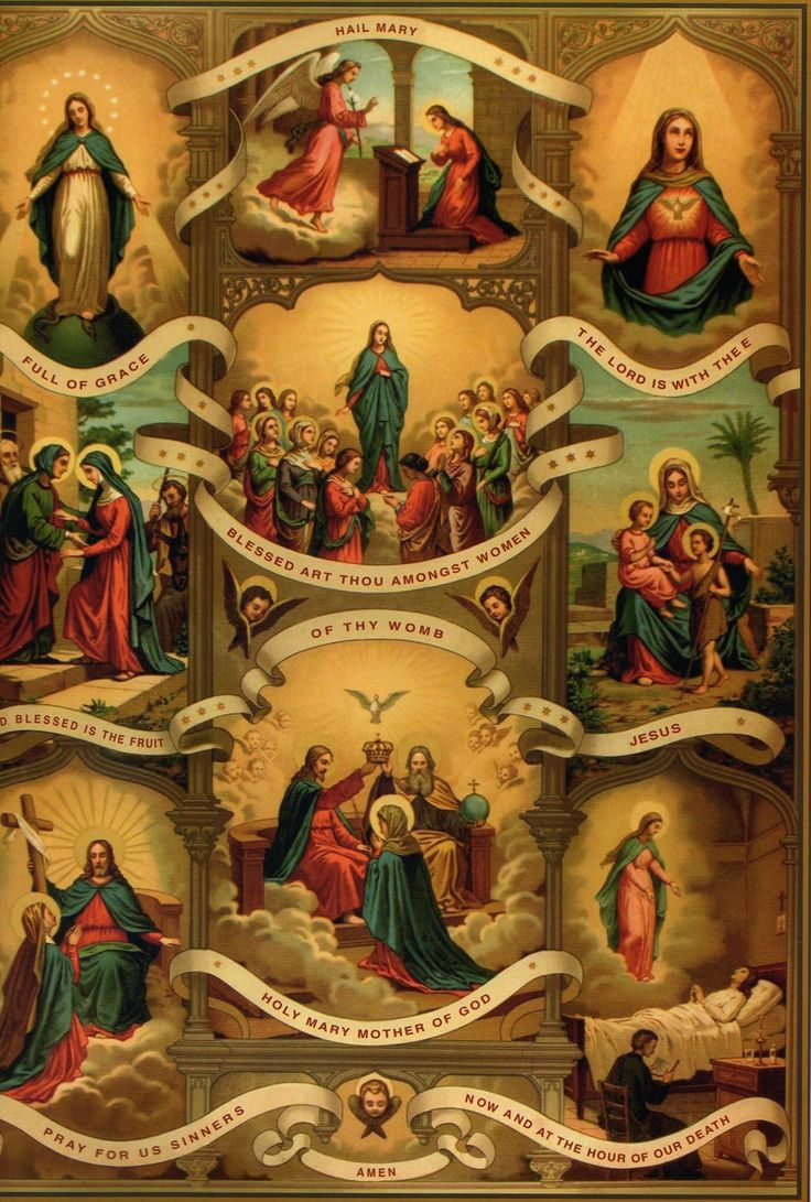 panna maria catholic singles Panna maria: 150 years of polish  of the south texas village of panna maria,  of the blessed virgin mary catholic church—beside the .