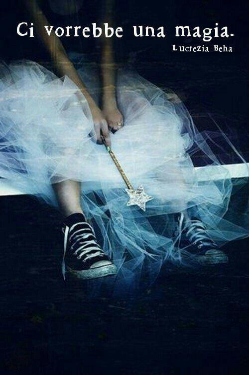 Porta la mia vita a correre da qualche parte...stancala♡