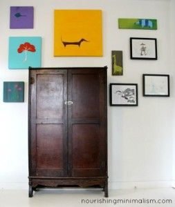 Best 25 minimalist living rooms ideas on pinterest for Minimalist bedroom tour