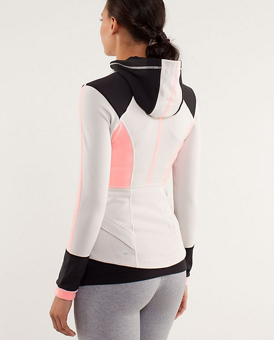 studio surf jacket | women's jackets & hoodies | lululemon athletica