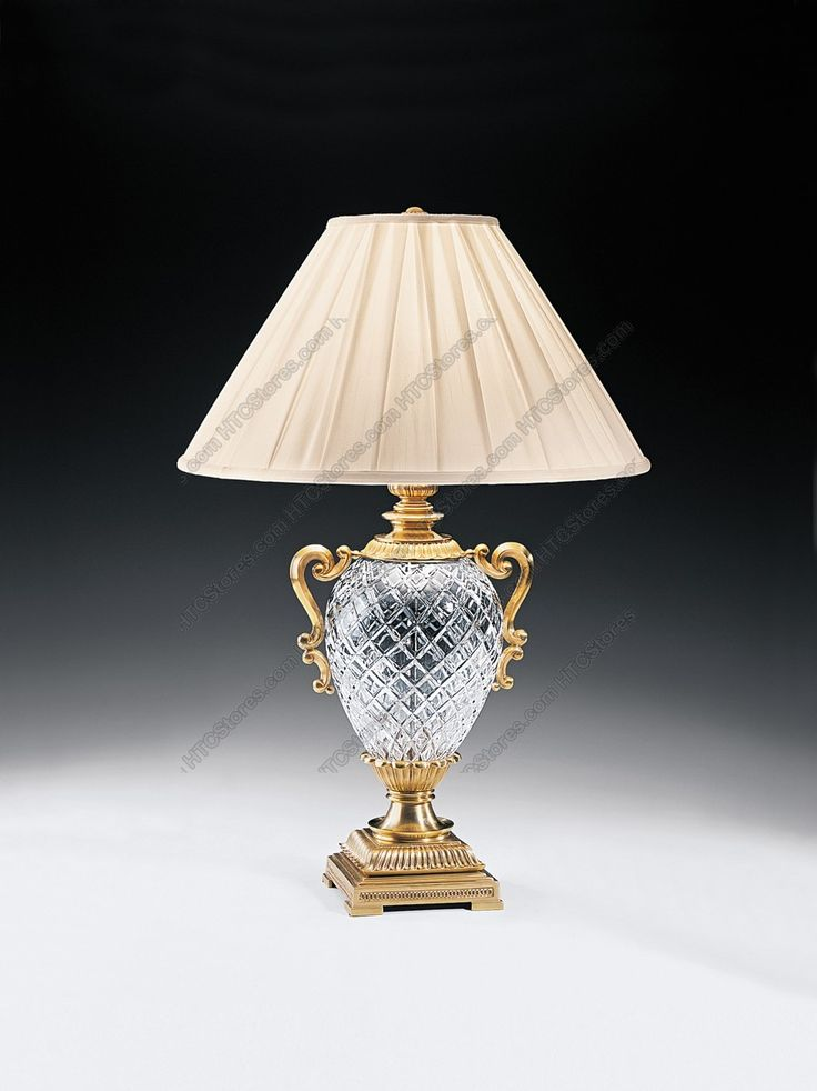1000 images about Decorative Crafts Table Lamps on