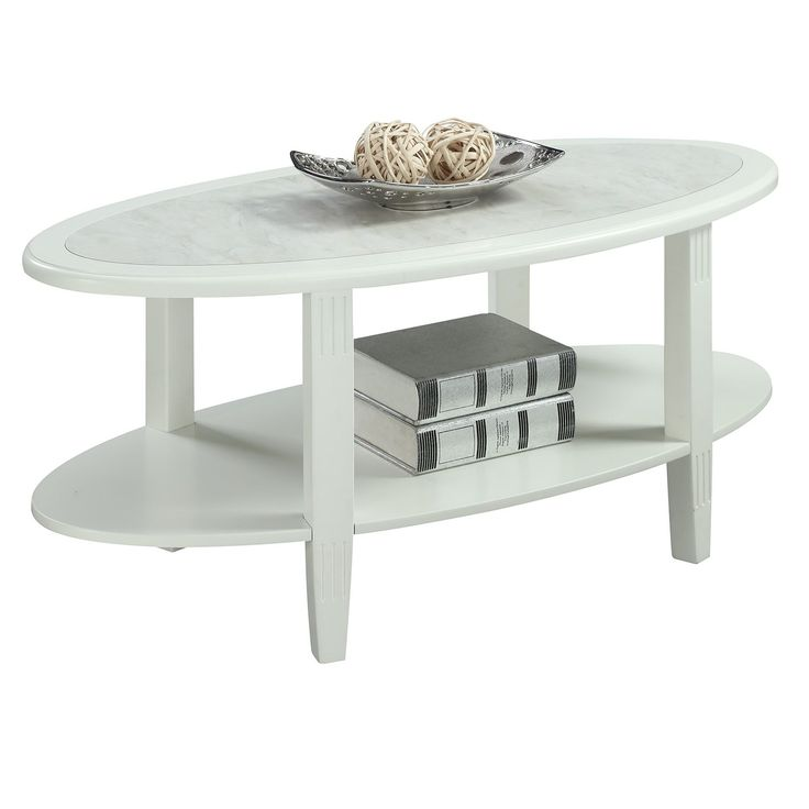 1000 Ideas About Oval Coffee Tables On Pinterest Dining