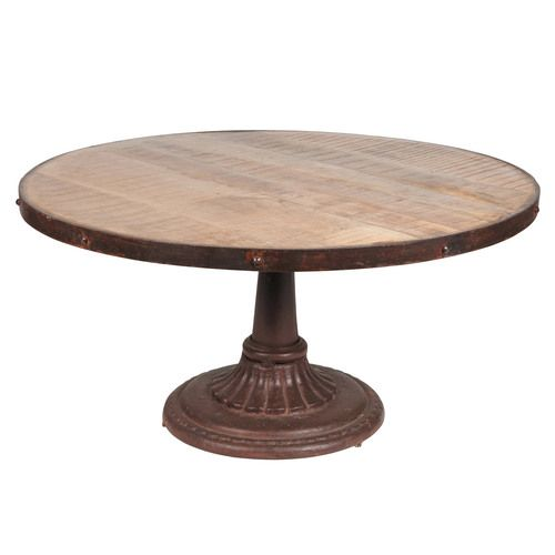Shop cheap furniture online for home and office in best designs and styles. Get the best deals on everything home. Free shipping on all orders over $100.