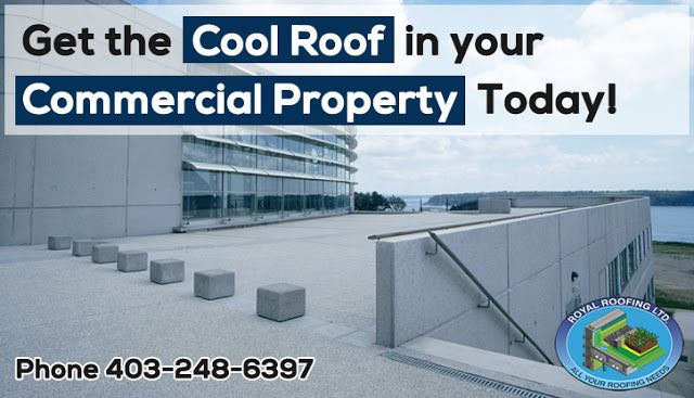 Roofing Contractors Calagry #Roofers #CommercialRoofingContractors #CommercialRoofersCalgary #RoofingCompanyCalgary #RoofRepairs #RoofMaintenance
