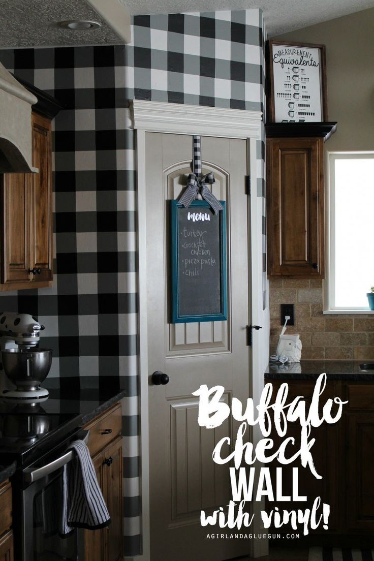 25 Best Ideas About Buffalo Check On Pinterest Country