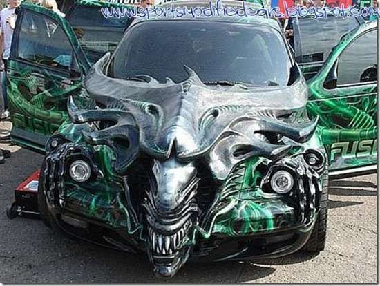 Best Modified Car Images On Pinterest Modified Cars Cars