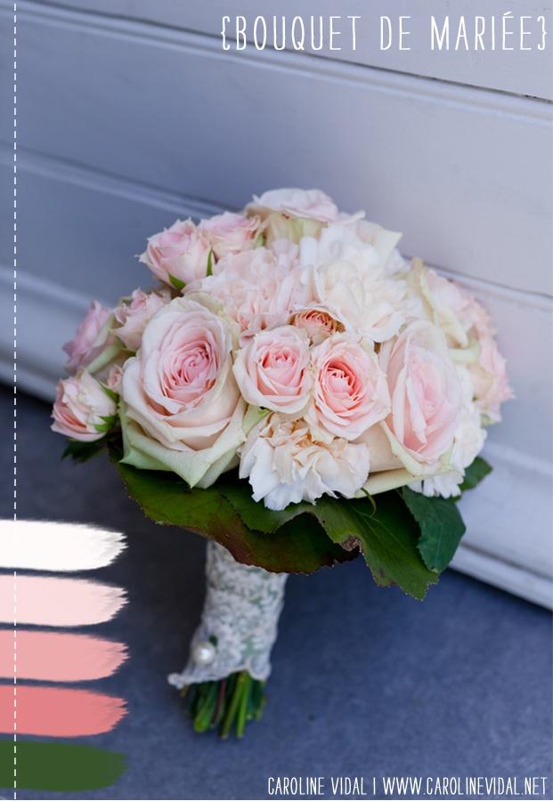palette-de-couleurs-bouquet-de-mariee-la-mariee-aux-pieds-nus-49