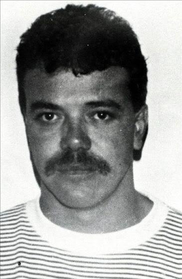 Lugartenientes y Sicarios de Pablo Escobar (Clave: paralocos)
