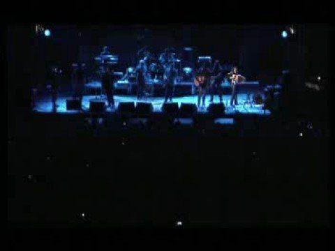 ΠΥΞ ΛΑΞ - Ανόητες Αγάπες (Live)