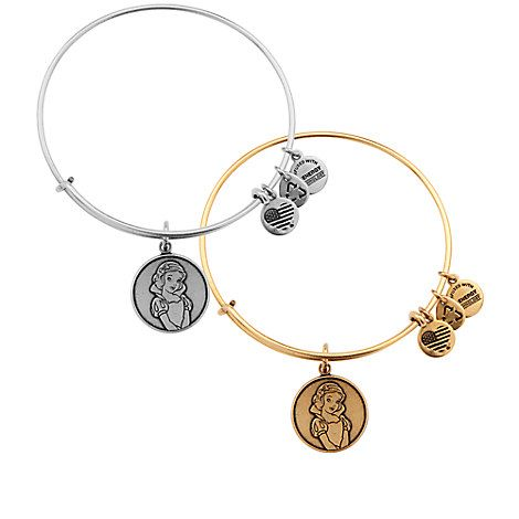 Best Alex Ani Images On Pinterest Charm Bracelets - Alex and ani cruise ship bangle