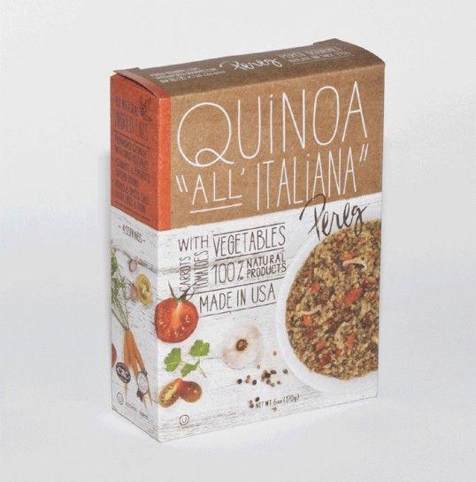 Pereg Gourmet Natural Foods: Food Packaging, Packaging Design, Landscape Photography, Natural Products, Food Photography, Gourmet Natural, Pereg Gourmet, Natural Food, Squats Design
