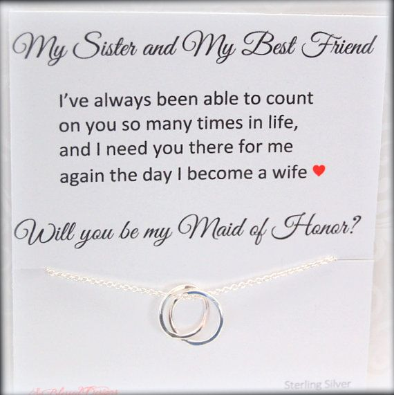 Online Wedding Gift For Sister : 17 Best Sister Wedding Quotes On Pinterest Wedding Speech Quotes ...