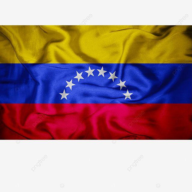 Bandera De Venezuela Transparente Con Fibra Venenzuela Bandera De Venenzuela Vector De Bandera De Venenzuela Png Y Psd Para Descargar Gratis Pngtree Bandera De Venezuela Bandera Bandera Britanica