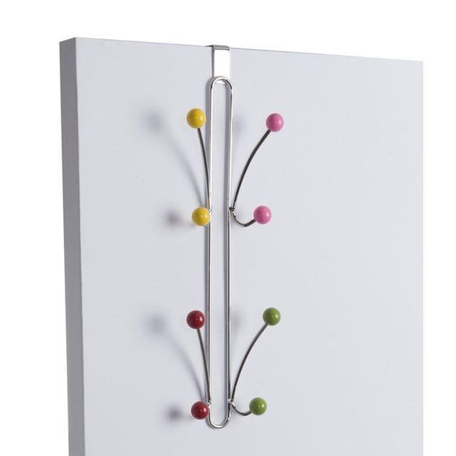 patre de porte berlingo compactor prix avis notation livraison - Patere Colore