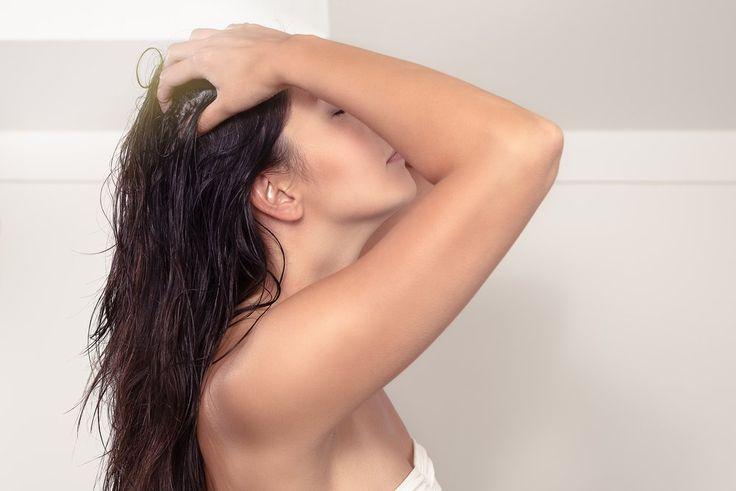 Identifions l'alopécie féminine