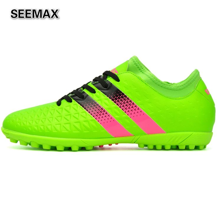 http://babyclothes.fashiongarments.biz/  2016 Indoor Soccer Shoes Cleats Unisex Football Boots For Men Women Boys Girls TF Turf Sports Sneakers Soccer Cleats Mid High, http://babyclothes.fashiongarments.biz/products/2016-indoor-soccer-shoes-cleats-unisex-football-boots-for-men-women-boys-girls-tf-turf-sports-sneakers-soccer-cleats-mid-high/, ,    , Baby clothes, Kids Clothes, Toddler Clothes, US $32.00, US $30.40  #babyclothes