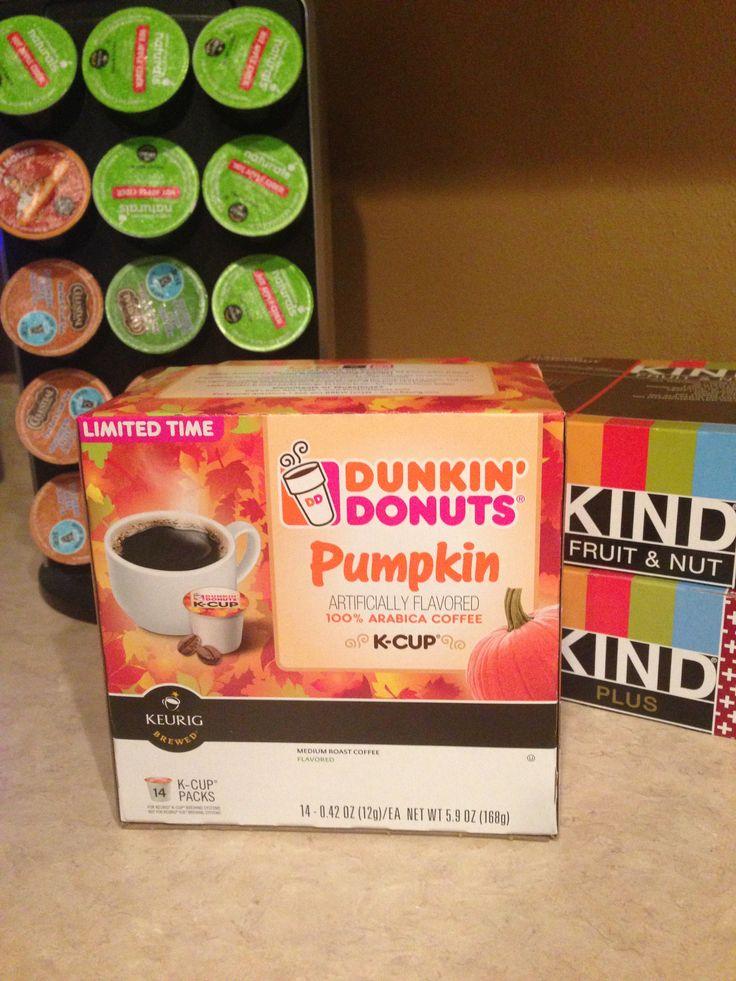 29 best Keurig ♥ images on Pinterest | K cups, Keurig recipes and ...