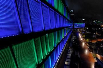 Arch2o Luminous Klik Systems (3)